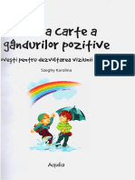 Szeghy-Karolina-Marea-carte-a-gândurilor-pozitive.pdf