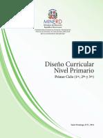 NIVEL PRIMARIO PRIMER CICLO.pdf