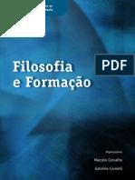 Filosofia e formação_Vol_1.pdf