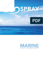 Marine-Exhaust-gas-cleaning-solutions