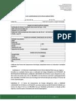 Fichas para preencher.pdf