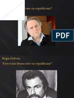 républicain&démocrate.pdf