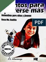 CUENTOS_PARA_QUERERSE_MÁS_AUTOESTIMA.pdf