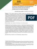 A UTILIZAÇÃO DE JOGOS COMO PROPOSTA DE METODOLOGIA ATIVA REFLEXÕES DO PROCESSO DE ENSINO E APRENDIZAGEM NO ENSINO SUPERIOR.pdf