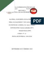 magnesio y sus aleaciones.docx