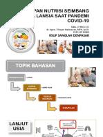 gizi seimbang pada lansia.pdf