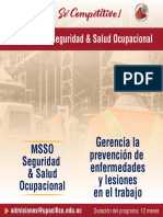Folleto Maestria  MSSO FINAL 26082020.pdf