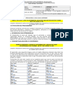 8608_7oraciones-interrogativa-afirmativas-negativas (1)