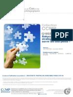 Cas_Babycalin-.pdf