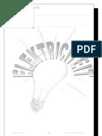 elektriciteit[1]