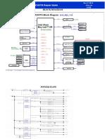 X205TA_RG.pdf