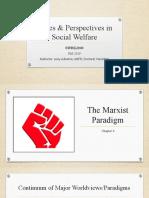 204_Chapter6_Marxism_Blackboard.pptx