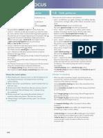 Focus-BrE4_StudentsBook_Unit1GrammarFocus.pdf