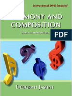 Harmony And Composition Basics to Intermediate by Deborah Jamini (z-lib.org).pdf