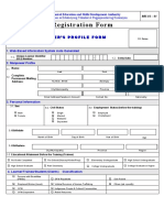TESDA-LEARNERS-PROFILE-FORM-MIS-03-01