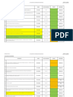 16. FP-LI-SIGC-016. LISTA MAESTRA INFORMACION DOCUMENTADA - copia (3)