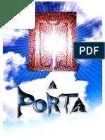 Júlio César - A Porta.pdf