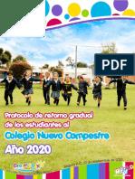 PROTOCOLOS+DE+RETORNO+AL+CNC+ESTUDIANTES+FINAL+definitivo