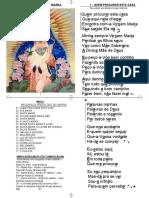 SantaMaria-byincaboclaILSD1x4.pdf