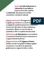 Tabla de frecuencias.pdf