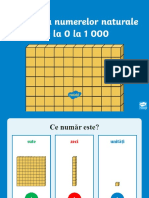 ro1-mem-15-formarea-numerelor-naturale-de-la-0-la-1000-prezentare-powerpoint_ver_1
