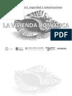 Guia de La Vivienda Domotica