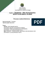 HABILITAÇÃO AOS AUTOS.pdf