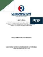 2. Geopolítica (7 al 13 de Agosto) (1).pdf