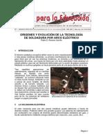 p5sd5513.pdf