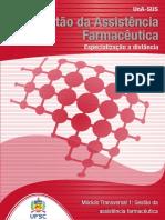 livro_modulo_transversal_1.pdf