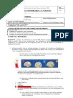 Taller Programa-Proyecto-Planeacion Kren Ortiz 10-5.docx
