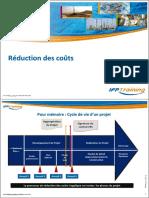 05 Réduction des coûts.pdf