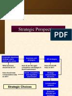 strategic CM 2020.ppt