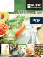 123_industria_alimentar