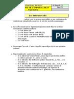 numeration_eleec_.doc