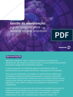 e-book__manual_GDA_2020-compactado