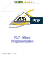 bus_asi_programmation