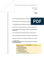 EXAMENPARCIAL_ContabilidadII.xlsx