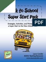 backtoschoolsuperstartpack.pdf