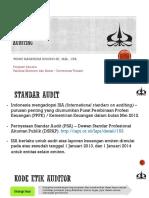 Pertemuan 1 - Lab Audit.pdf