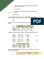 SOLUCIONARIO_Economia II.xlsx