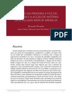 ATAQUES_DA_PIRATARIA_A_FOZ_DO_GUADIANA_E.pdf