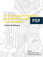 Perduracao_de_Culturas_Construtivas_trad.pdf
