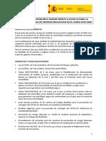 20200514_Medidas_sanitarias_para__reapertura_centros_Fase_2_Final_(00000002)