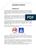 Uvod u Racunarsku Grafiku