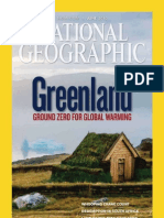 National Geographic 2010-06