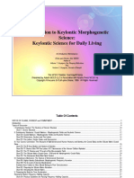 Intro to Keylontic Science ( PDFDrive.com )