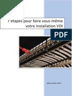 7-étapes-pour-faire-vous-même-votre-installation-vdi.pdf