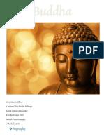 Buddha parte escrita.pdf
