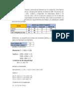 EJERCICIO 4 INVOPE EMPRESARIO DE GAMARRA (1)